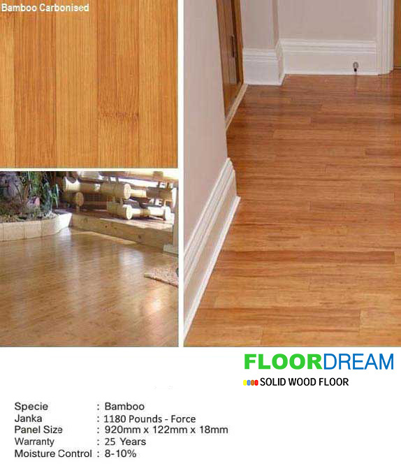 Wooden flooring akzonobel paints dealer in ajmer for Wooden flooring dealers